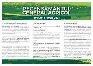 1_pliant_recensamant_general_agricol_page-0002