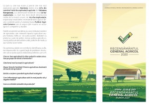 2_pliant_recensamant_general_agricol_page-0001